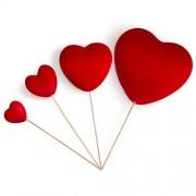 HeartsAll