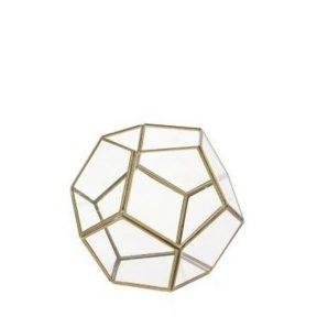 V-DIAMOND20-20-20