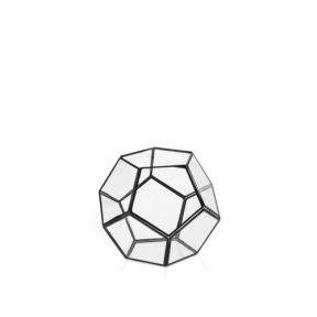 V-DIAMOND15-15-15