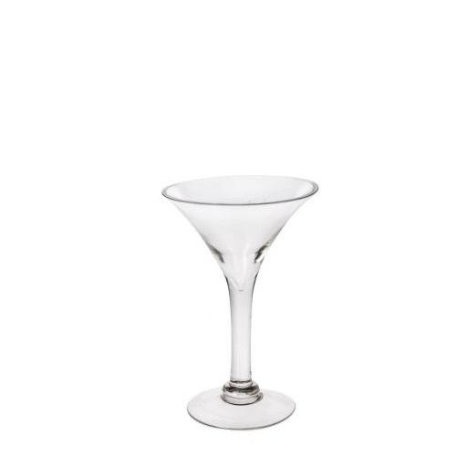 Martini30