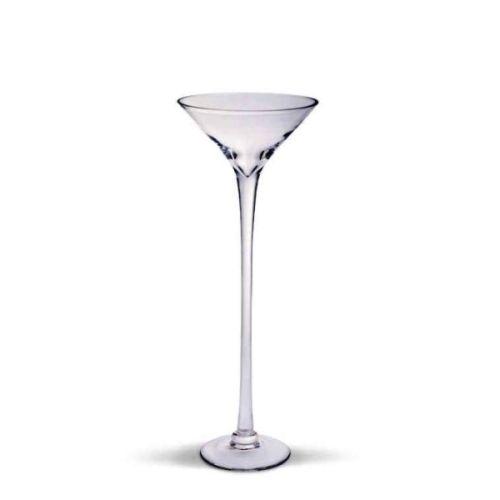 Martini40-15