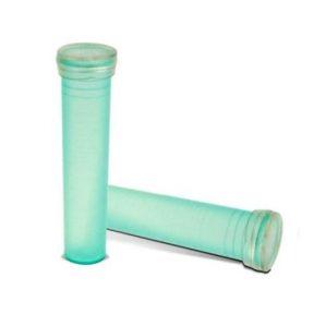 מבחנת פלסטיק