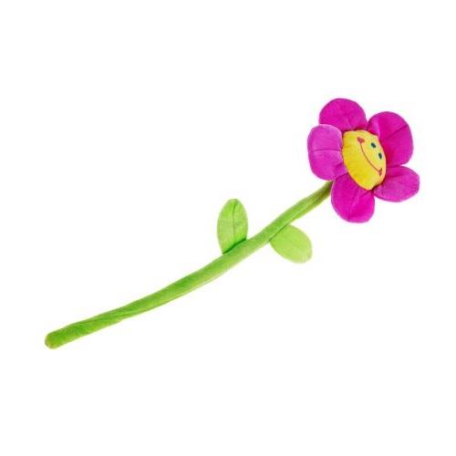"""פרח - בובה - 60 ס""""מ - SMILE"""