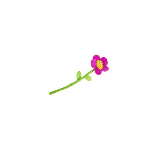 """פרח - בובה - 30 ס""""מ - SMILE"""